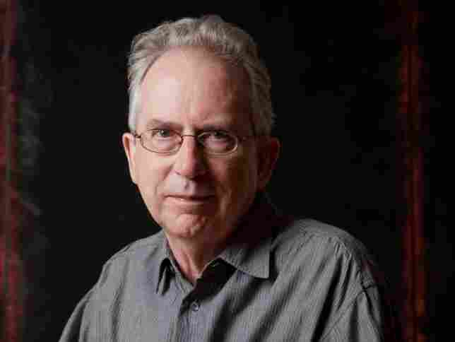 Peter Carey has won the Booker Prize twice, for the novels Oscar and Lucinda and True History of the Kelly Gang.