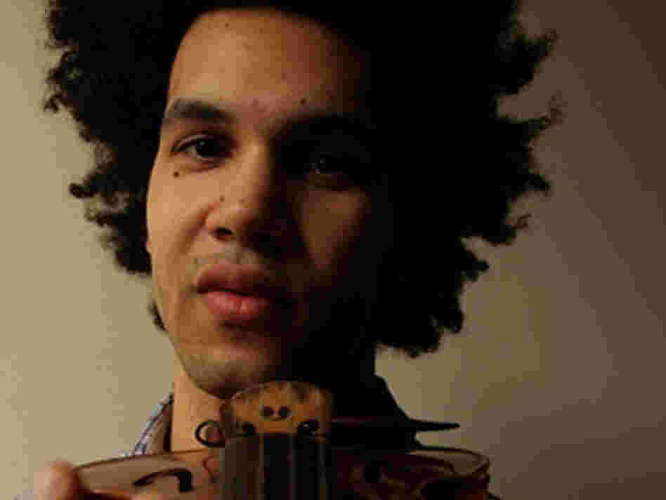 "Scott Tixier's ""Elephant Rose"" taps into modern-day nostalgia and still brings about something fresh."