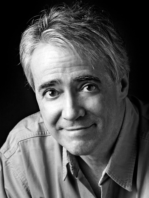 Now the host of Weekend Edition Saturday, Scott Simon started his career at NPR as the Chicago bureau chief.