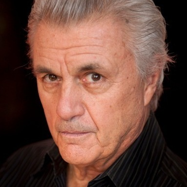 John Irving is the author of such bestselling novels as The World According to Garp, The Cider House Rules and A Prayer for Owen Meany.