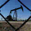 Would More U.S. Oil Drilling Mean Lower Gas Prices?