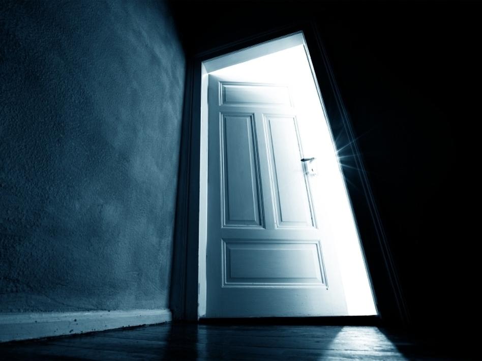 Exclusive First Read: 'Gone Girl' By Gillian Flynn | WBUR News
