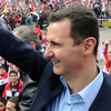 Syrian President Bashar Assad's government has waged a two-pronged campaign against the opposition, critics say. His military continues to fight, while nonviolent activists are being detained in increasing numbers, according to monitoring groups.