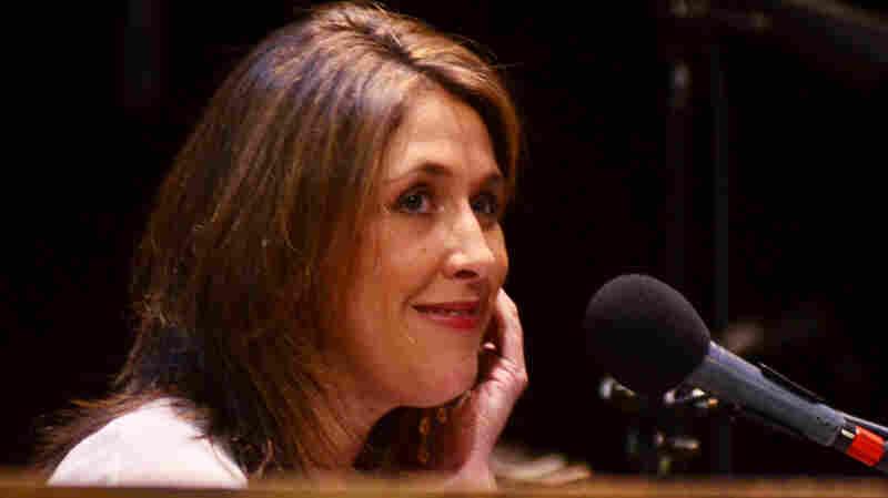Belinda Smith.