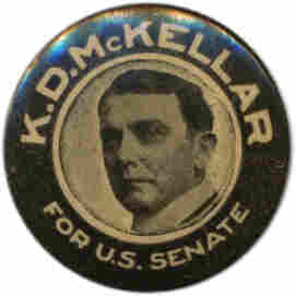 McKellar button