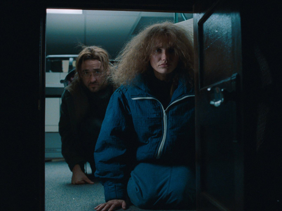 Home Video Picks: 'Being John Malkovich' | WBUR News