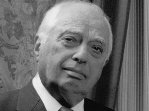 Bernard Lewis is also the author of the best-selling What Went Wrong?