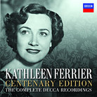 Katleen Ferrier Centenary Edition