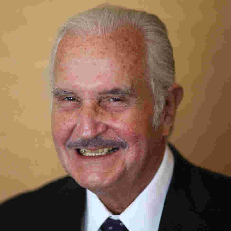 Carlos Fuentes has been called one of the most influential Latin American writers and helped spread Latin American literature to an international audience.