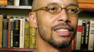 Lawrence Jackson's previous books include The Indignant Generation and Ralph Ellison. He is a professor of English and African-American studies at Emory University.