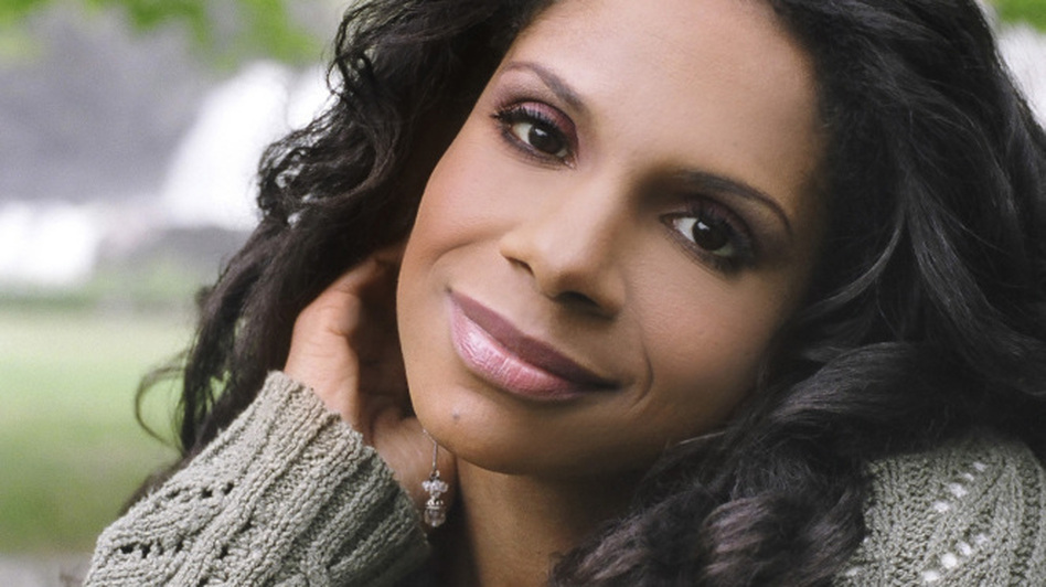 Audra McDonald. (Courtesy of Nonesuch Records)