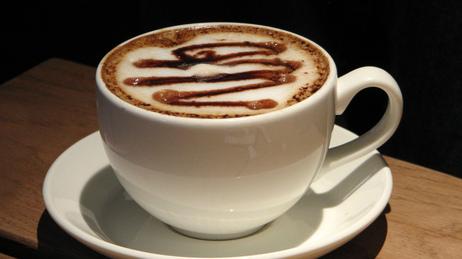 http://media.npr.org/assets/img/2012/05/16/coffeeme_wide.jpg?t=1337201894&s=3