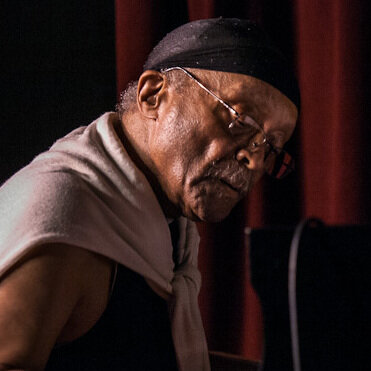 Cecil Taylor, Jazz Icon Of The Avant-Garde, Dies At 89 : The
