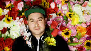 Justin Martin Weds Beauty To Beats