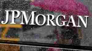 As Feared, JPMorgan's Losses Are Growing; Reportedly At $3 Billion