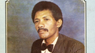 Marino Perez, one of bachata early greats, helped to bring the genre into the mainstream with his darkly funny songs.