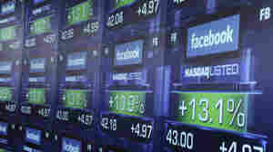 What Facebook May Mean For Your Portfolio, Even If You Didn't Buy It