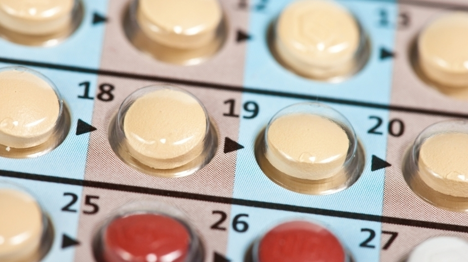 In a compromise, President Obama proposed to allow religious universities and charities offer birth control coverage through their own health insurers. (iStockphoto.com)