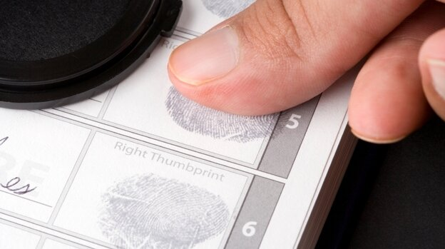 Massachusetts lawmakers tried and failed to pass legislation that would have required criminal history checks, urine screening and fingerprinting and photographs of all new hires at the state Gaming Commission.