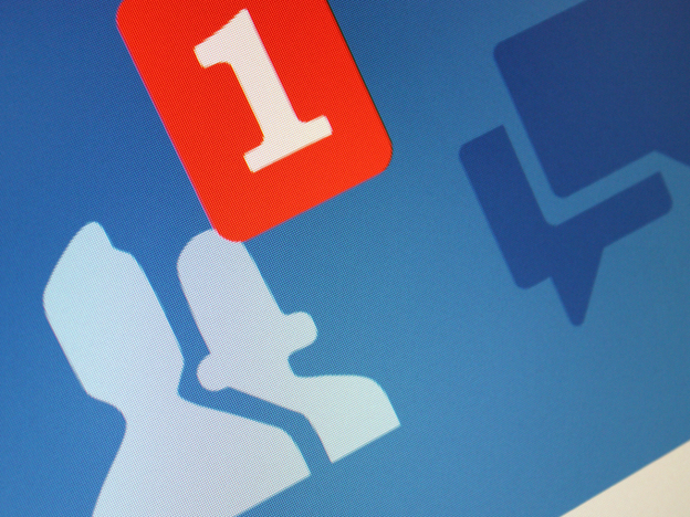 We Ask The Pros: Should You Friend Your Boss On Facebook?