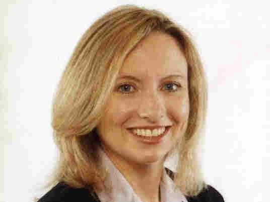 Kimberly Lankford is a writer for Kipplinger's Retirement Report.
