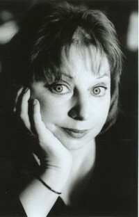 Hilary Mantel is the author of Every Day is Mother's Day, An Experiment in Love and the Booker Prize-winning Wolf Hall.