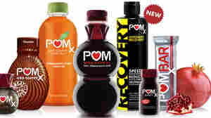 Judge Sours On POM Wonderful's Erectile Dysfunction And Heart Disease Claims
