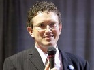 "Thomas Massie's opponents were quick to complain that out-of-state money had ""stolen"" the election for him after he won the GOP nomination in Kentucky's 4th Congressional District."