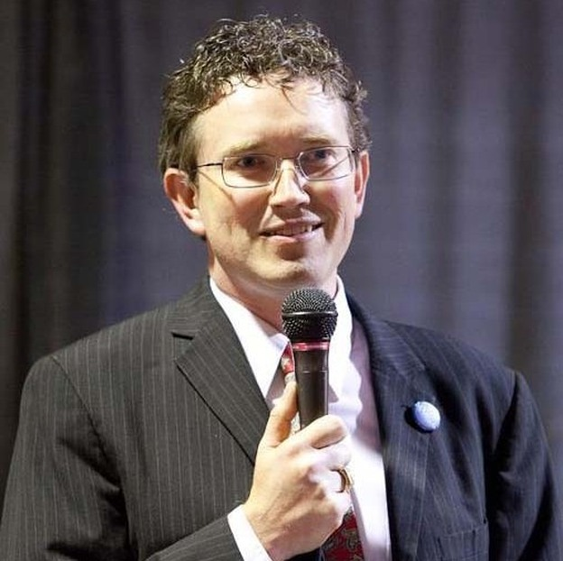 Thomas Massie's opponents were quick to complain that out-of-state money had