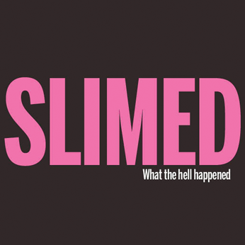 A Meat Mea Culpa: What Went Wrong With 'Pink Slime'