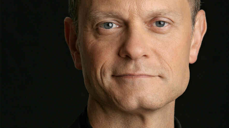 """Any show that's any good is much better a month later,"" Davie Hyde Pierce says of Broadway critics who only show up the first night. ""And if it's been done right, it's way better a year later, but such is life."""