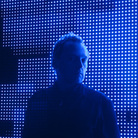Squarepusher.
