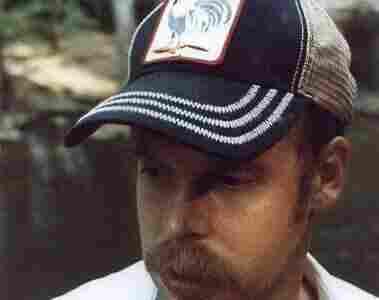 Bonnie Prince Billy, R. Kelly fan.