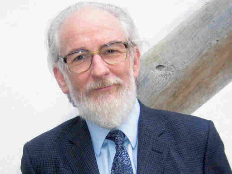David Crystal is honorary professor of linguistics at Bangor University in Wales.