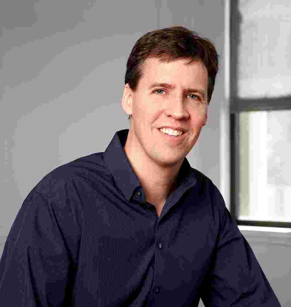 Jeff Kinney is an author, cartoonist and game designer. He lives in southern Massachusetts and has two sons. Click here to submit your questions for Kinney.