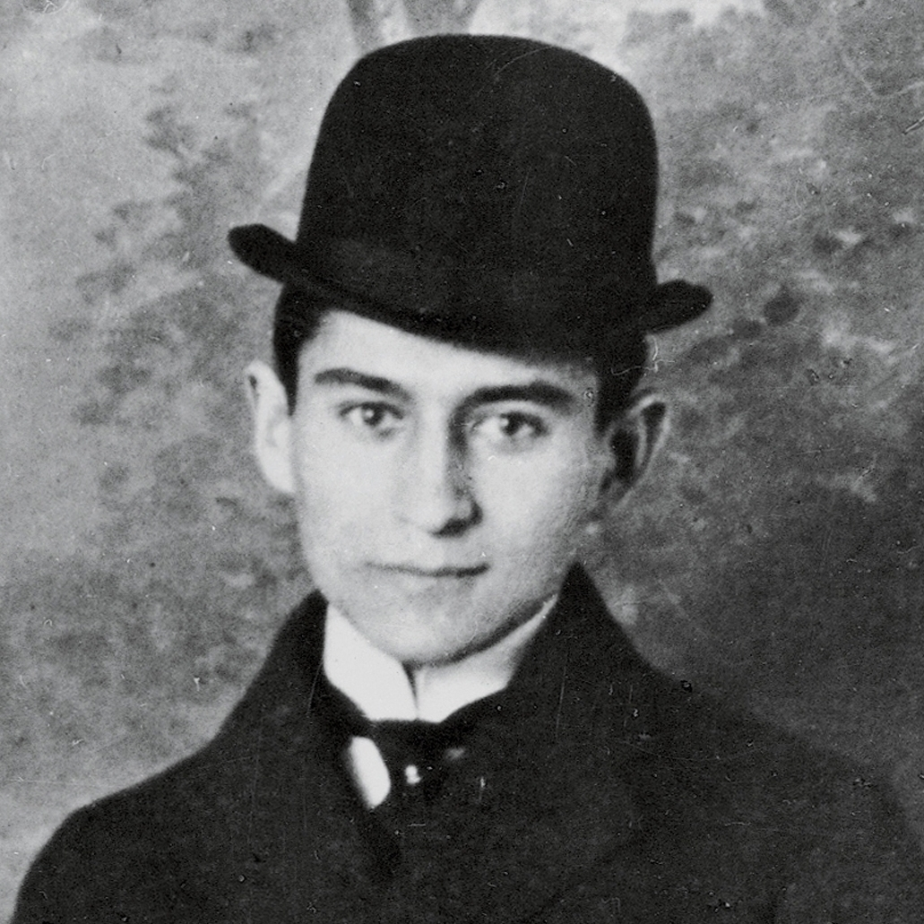 franz kafkas view on justice in his novel america and in his short story metamorphosis Metamorphosis by franz kafka the curious thing about this short novel is that one-day gregory wakes up is not only ignored once his metamorphosis is.