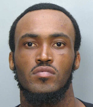 Bath Salts Drug Suspected In Miami Face Eating Attack The Two