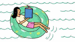 Summer Books 2012: Cool Reads For Hot Days