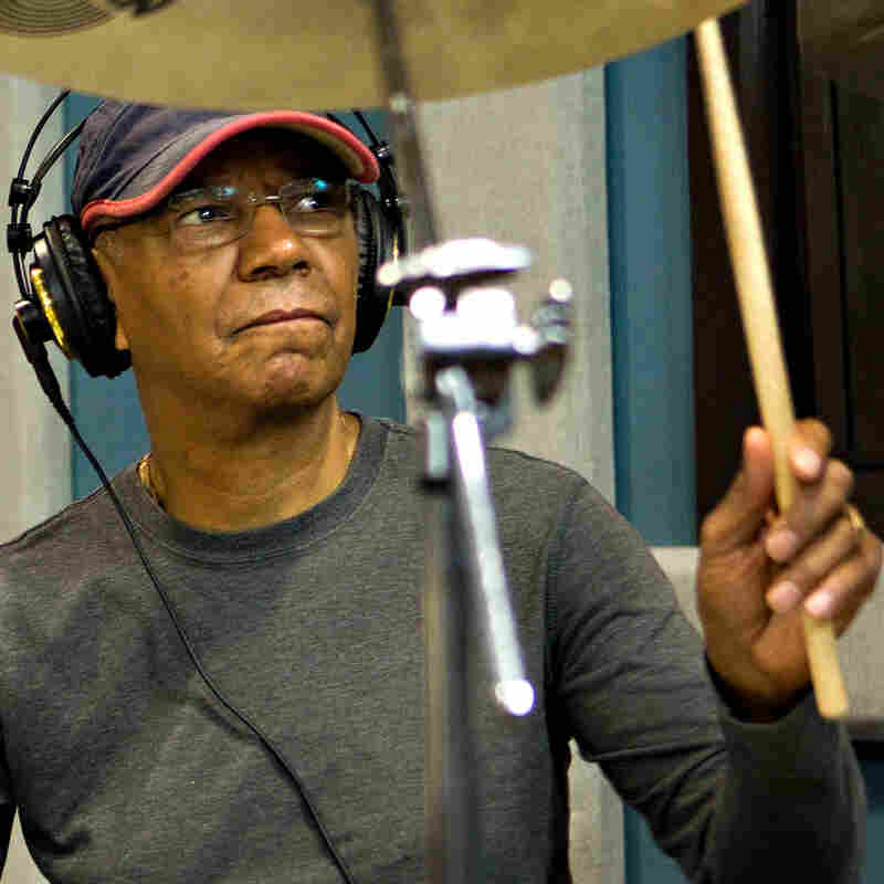 Jack DeJohnette And Friends: Miles On Their Minds