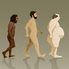 """Some physicians say the theory of """"evolutionary medicine"""" can help guide the treatment of modern ailments like obesity."""