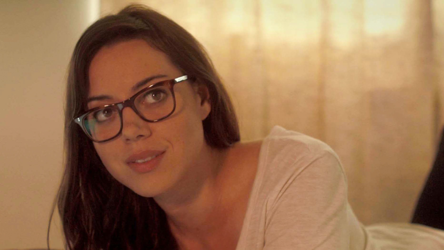 Photos Aubrey Plaza naked (76 foto and video), Topless, Hot, Twitter, swimsuit 2006