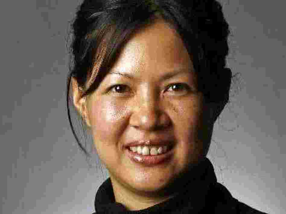 Cindy Chang is a special projects writer for The Times-Picayune.