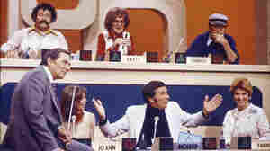 Why Every '70s Game Show Must Bow Down To 'Match Game'