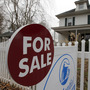 The mortgage interest deduction sounds like it helps American homeowners, but does it?