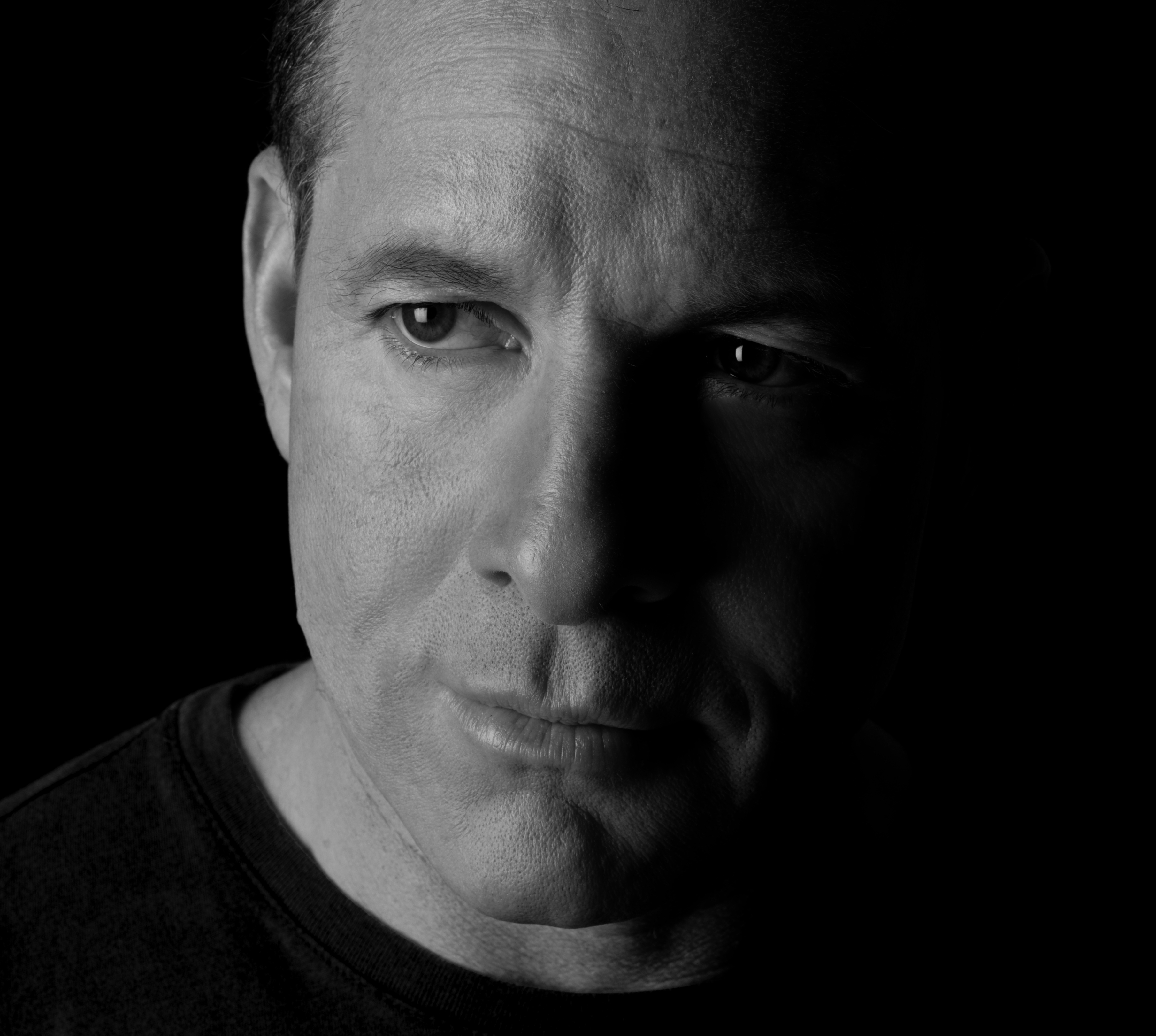 Steve Guttenberg has starred in such films as 1982's Diner, 1984's Police Academy and 1985's Cocoon. You can follow him on Twitter at @SGuttenberg.