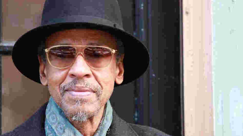 Tomorrow Sunny / The Revelry, Spp, the new album by Henry Threadgill's Zooid, comes out June 26.
