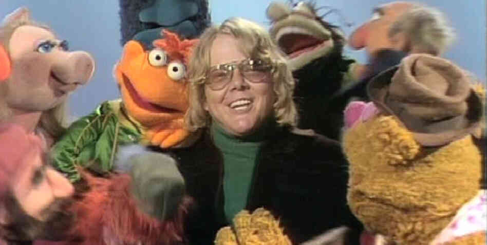 "Paul Williams, subject of the documentary Paul Williams Still Alive, wrote some of the most enduring songs of the '70s — including ""Rainbow Connection"" from The Muppet Movie."