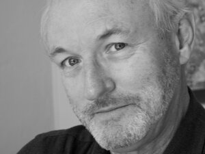 """""""I tend to write about things that annoy me,"""" Christopher Buckley tells NPR's Neal Conan."""