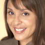 Natasha Trethewey, 46, is among the youngest U.S. poet laureates and the first to hail from the South since Robert Penn Warren was named by the Library of Congress in 1986.