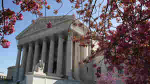 Health Care Decision Hinges On A Crucial Clause